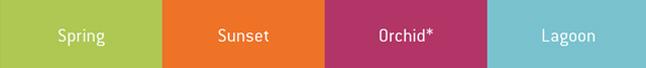 colors-vital-world-en